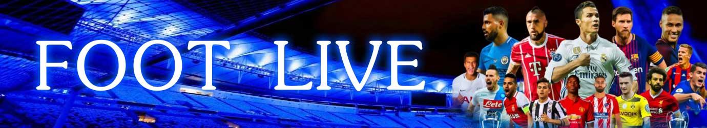 banner-footer-nolife-tv